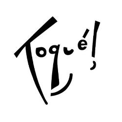 Logo Toqué